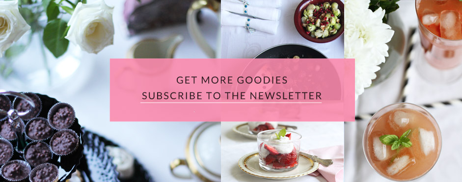 vegan-newsletter-banner-2015