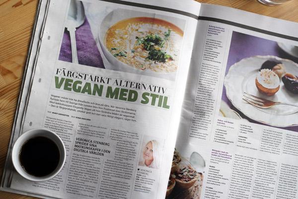 vegan-gp-2-dagar