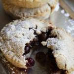 vegan-mince-pie