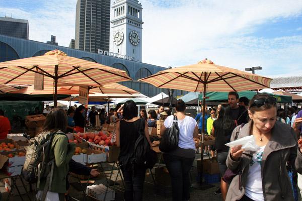ferry-plaza-farmers-market