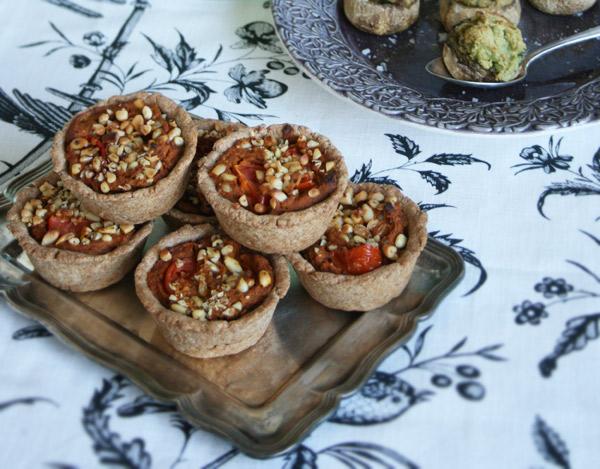 vegan-vegetable-pies-tray