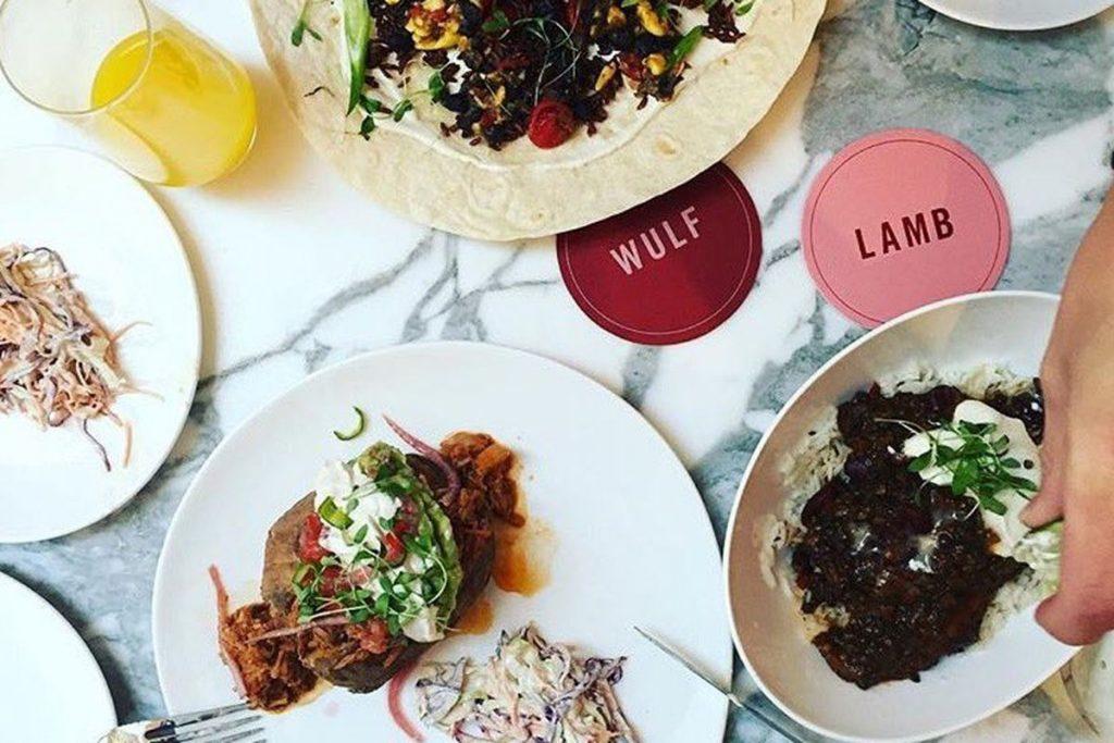 wulf_lamb_london