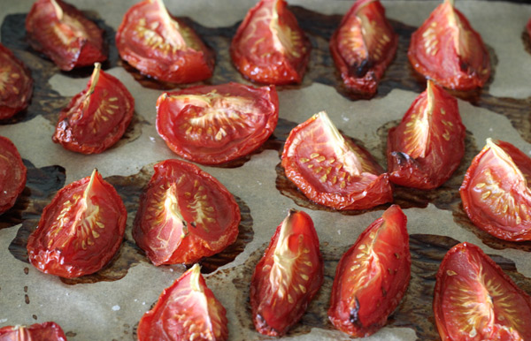 slow-roasted-tomato-2
