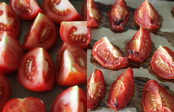 slow-roasted-tomato-3