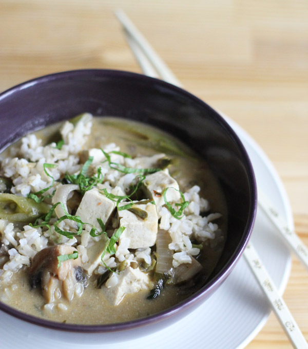 vegan-recipe-coconut-lime-tofu-stew-crop