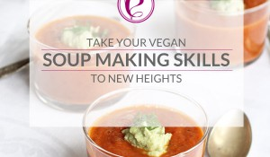 vegan-soup-making-advice