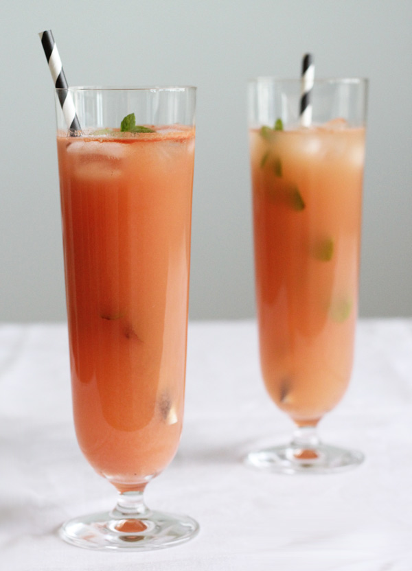 small-watermelon-ginger-mocktail-2