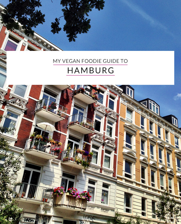vegan-foodie-guide-hamburg
