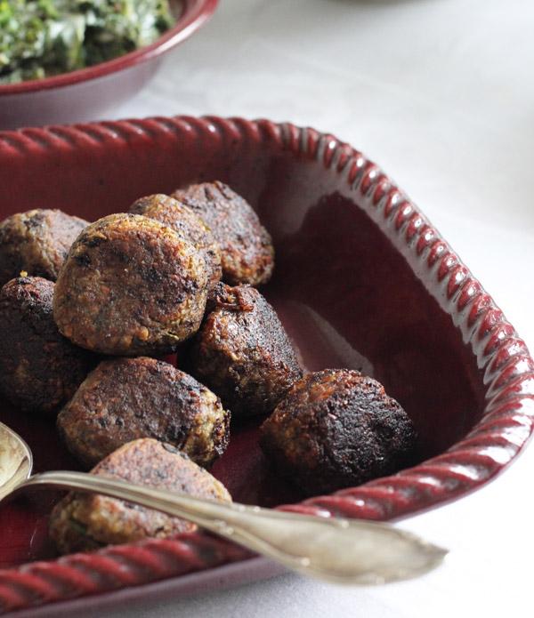 vegan-recipe-aubergine_balls