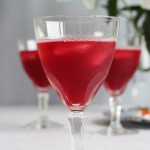 veganrecipelingonberry_cocktail