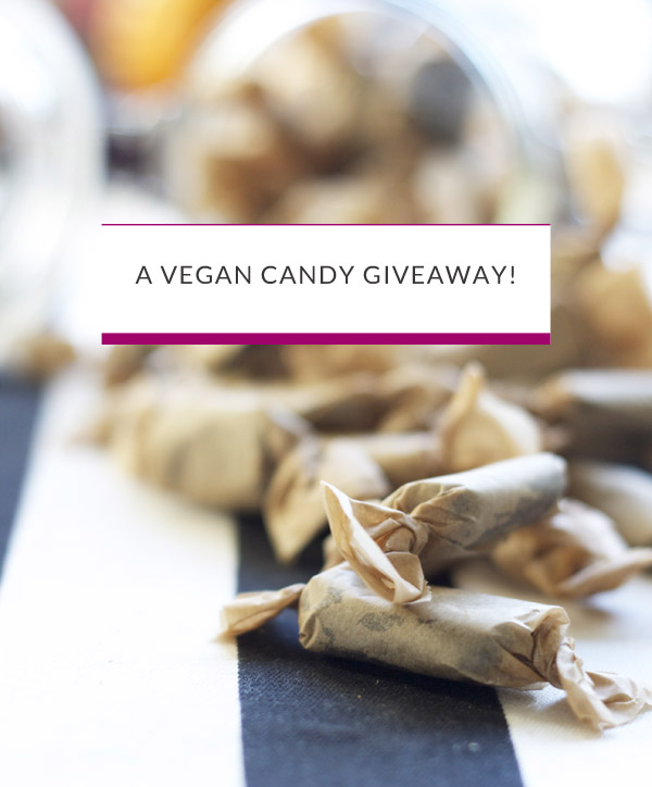 vegan-candy-giveaway