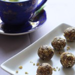 vegan-recipe-crunchy-raw-walnut-bites