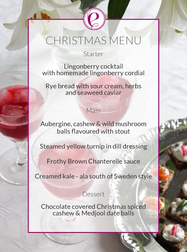 vegan-recipes-christmas