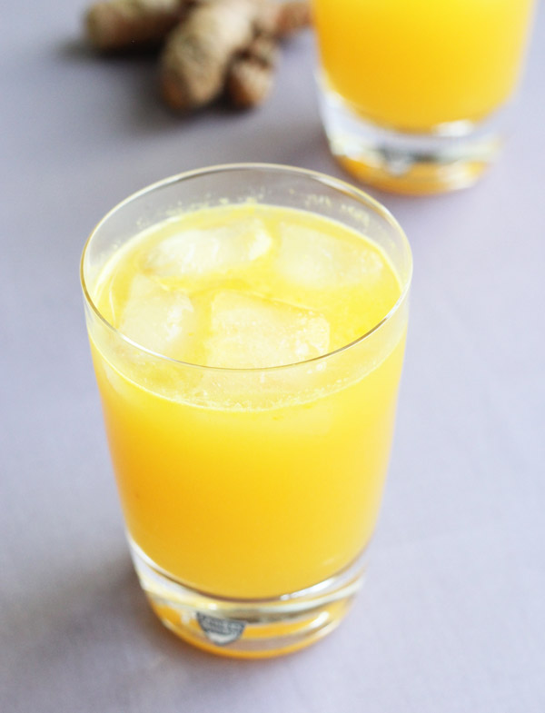 vegan-recipe-turmeric-apple-juice