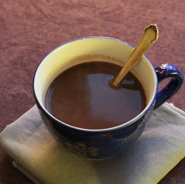 vegan-recipe-chocolate-coffee