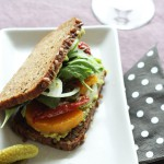 vegan-recipe-left-over-sandwich