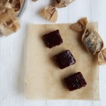 vegan-cany-lingonberry-toffee