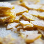 vegan-recipe-saffron-brittle