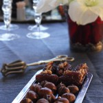 vegan-recipe-toasted-chestnuts