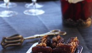vegan-recipe-toasted-chestnuts