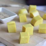 vegan-recipe-burmese-tofu