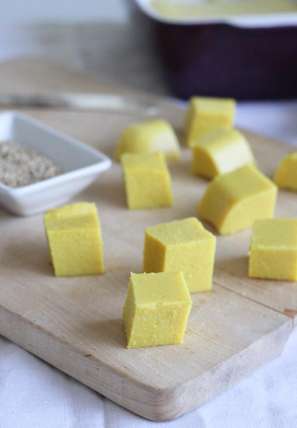 vegan-recipe-burmese-tofu
