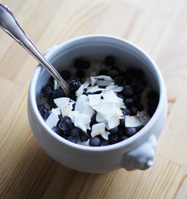 vegan-recipe-coconut-oats