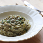 vegan-recipe_white_truffle_sauce