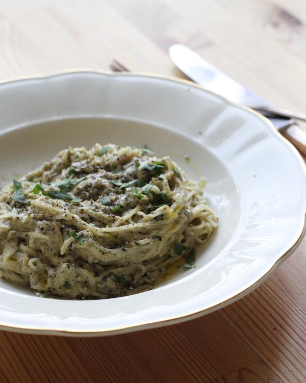 vegan-recipe_white_truffle_sauce