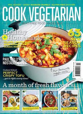 Cook-Vegetarian-Feb-2015