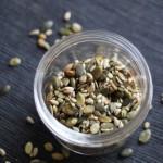 salad-seed-mix