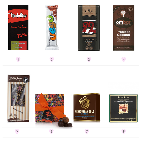 ultimate-vegan-chocolate-guide