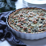 vegan-recipe-dino-kale-pie