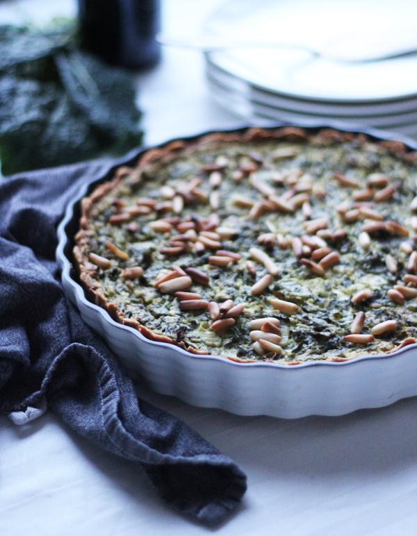 vegan-recipe-dino-kale-pie