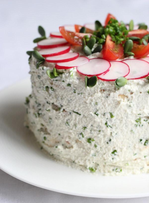 vegan-recipe-smorgastarta