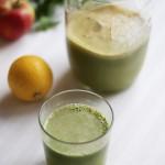 green-detox-juice-2
