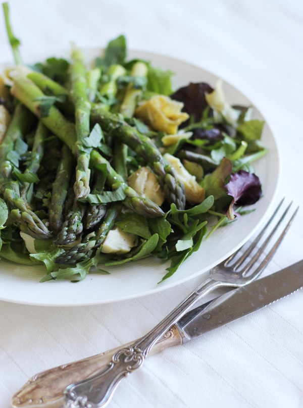 green-salad-asparangus