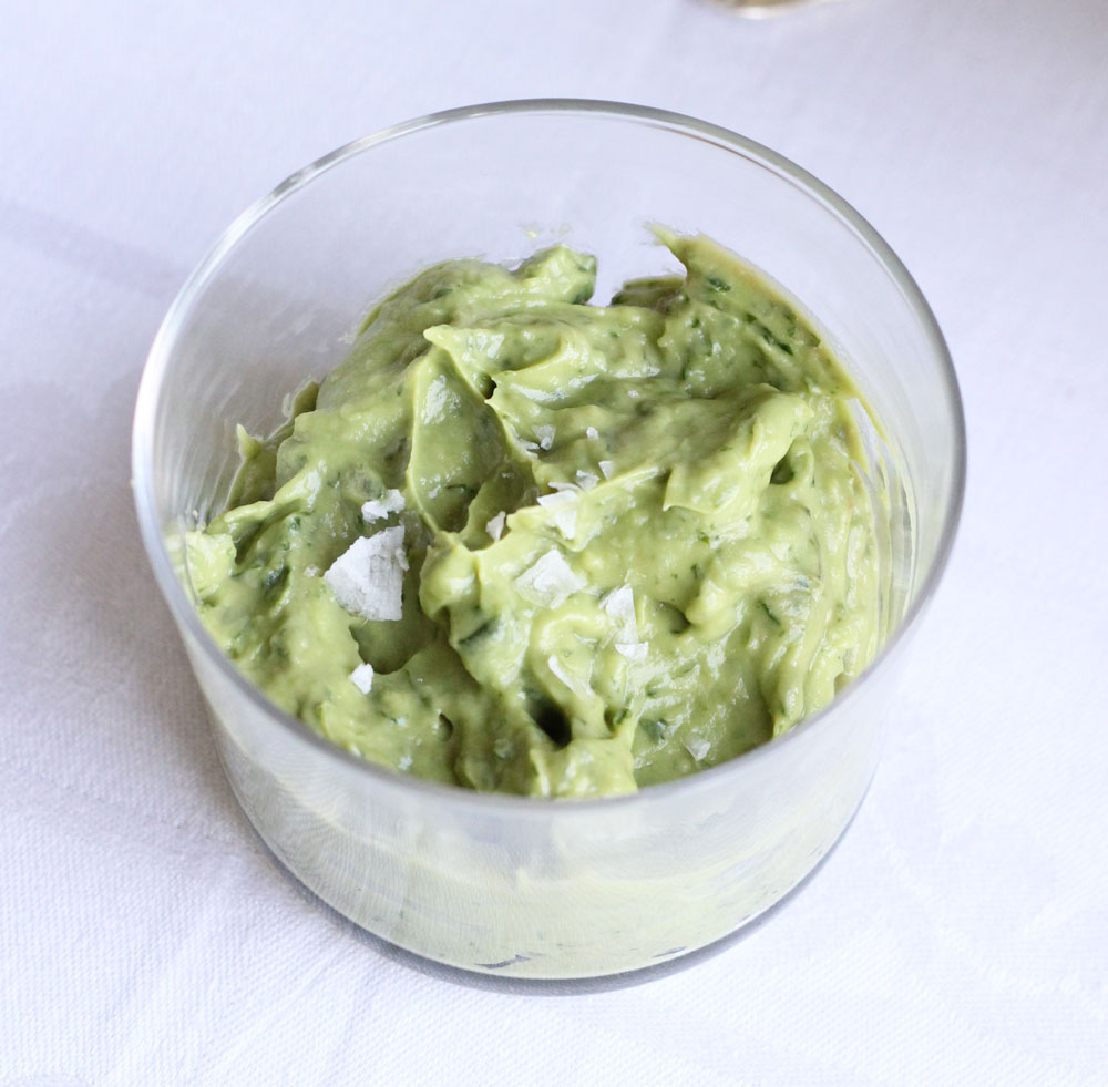 herby_avocado_dressing