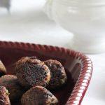 vegan-cashew-kale-balls