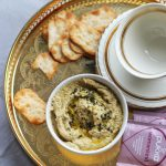 roasted-cauliflower-hummus