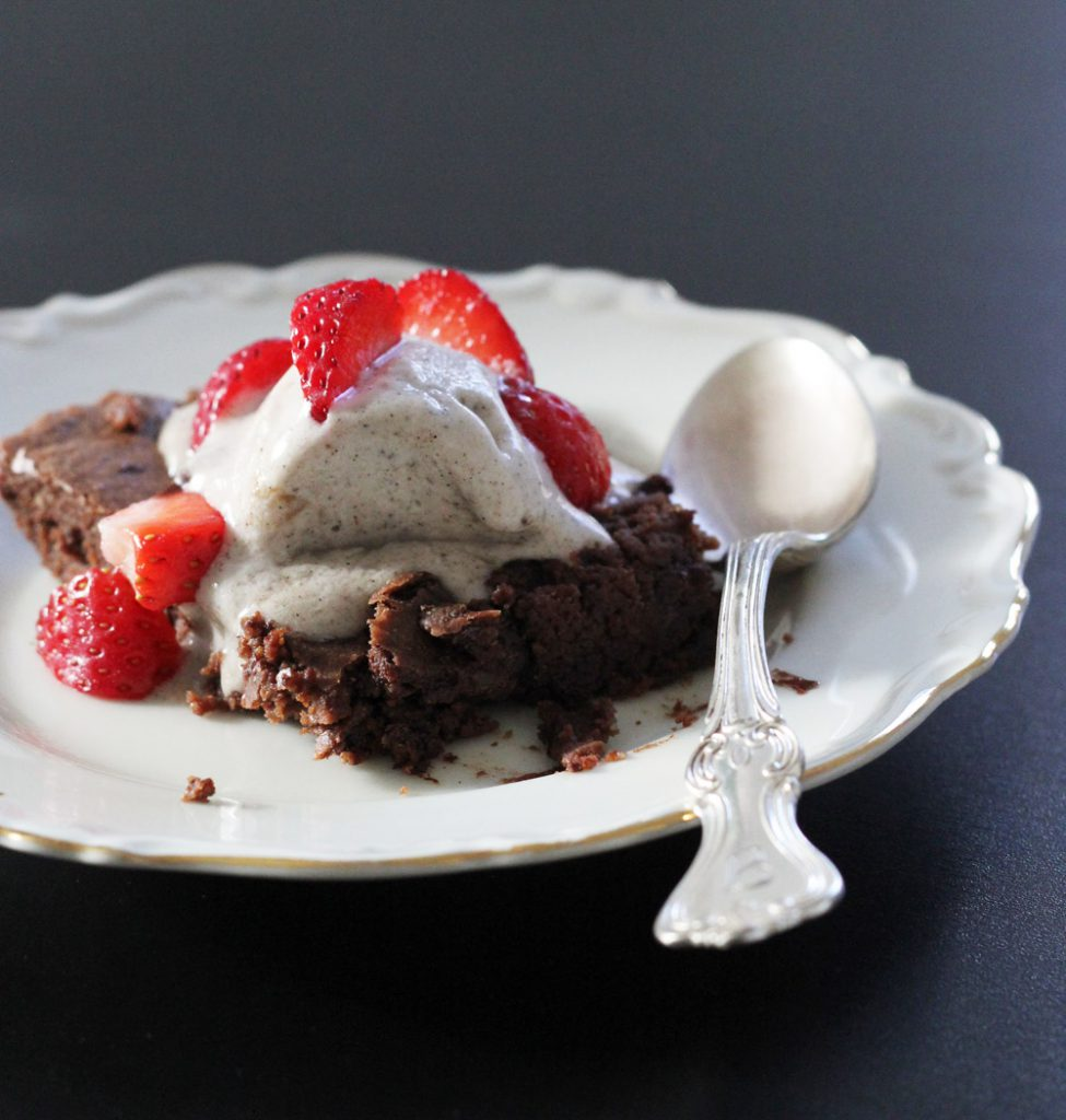vegan-glutenfree-brownie-2