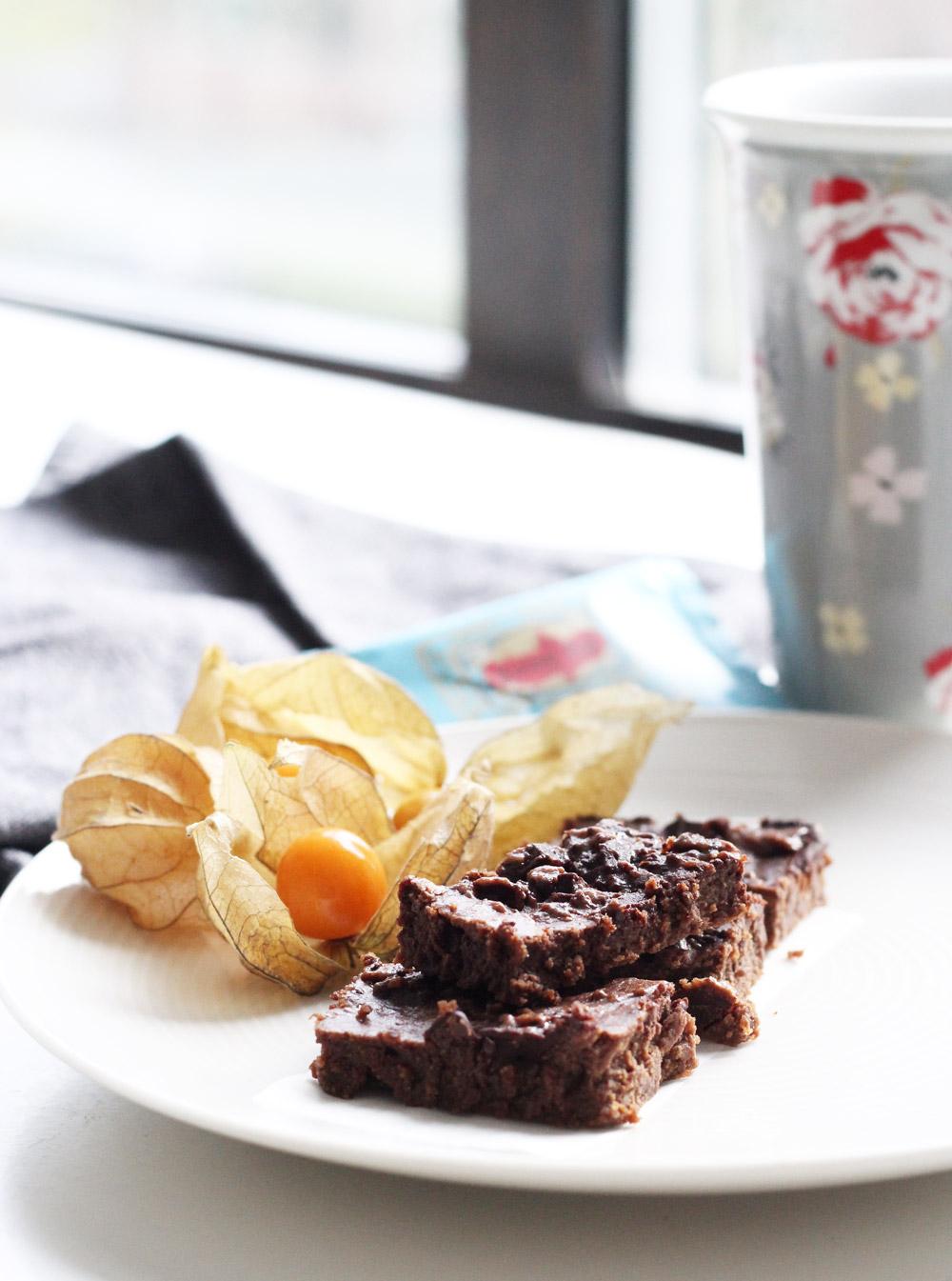 vegan-glutenfree-brownie-4