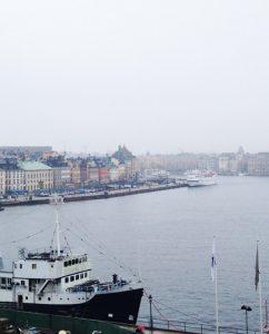 vegan-foodie-guide-stockholm