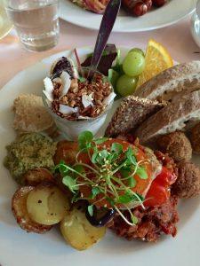 vegan-brunch-kalaset-copenhagen