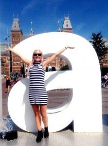 vegan-foodie-city-guide-amsterdam-netherlands