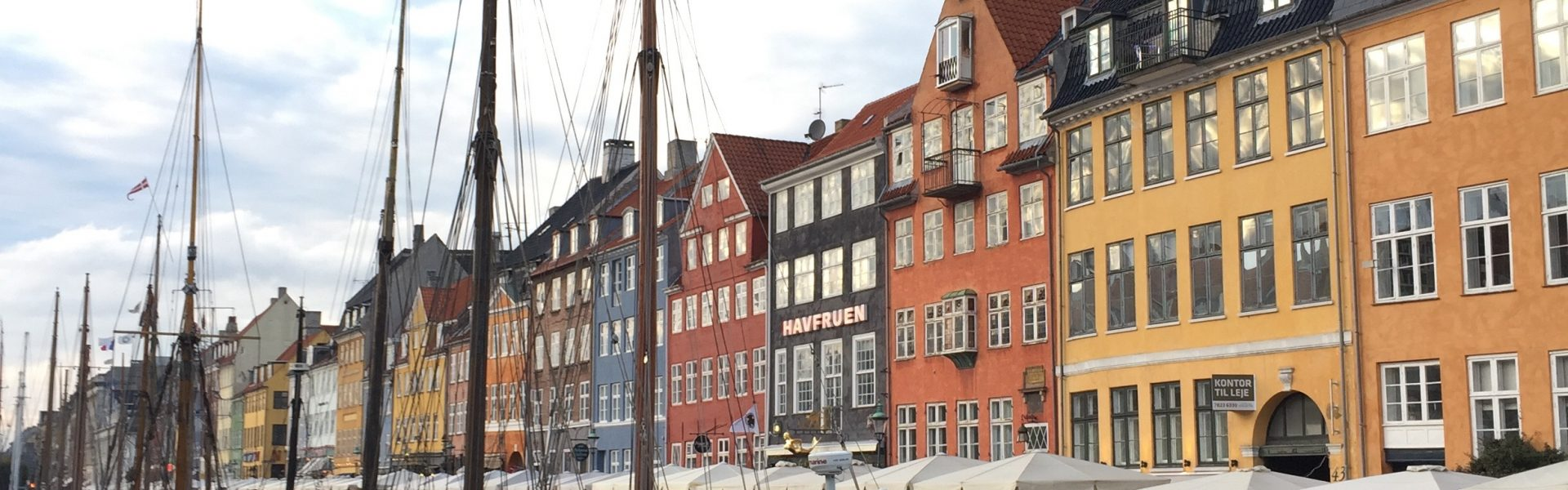 vegan-foodie-city-guide-copenhagen-denmark