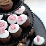 vegan-cupcakes