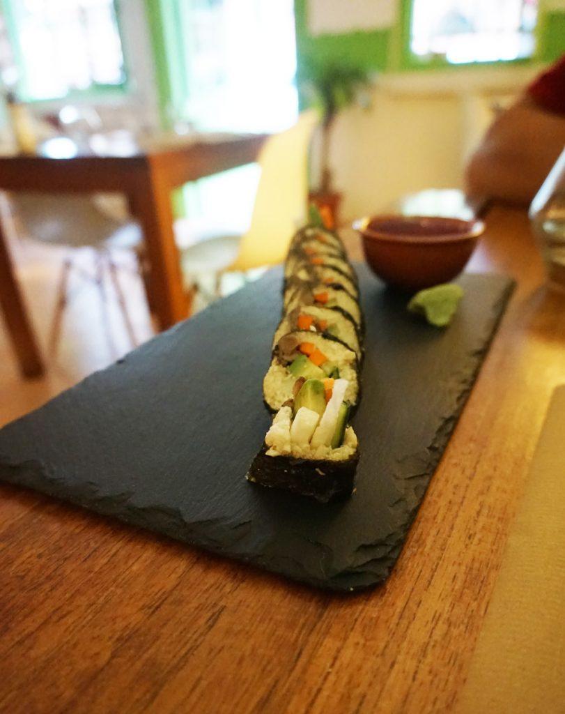 compost-palma-norice-sushi