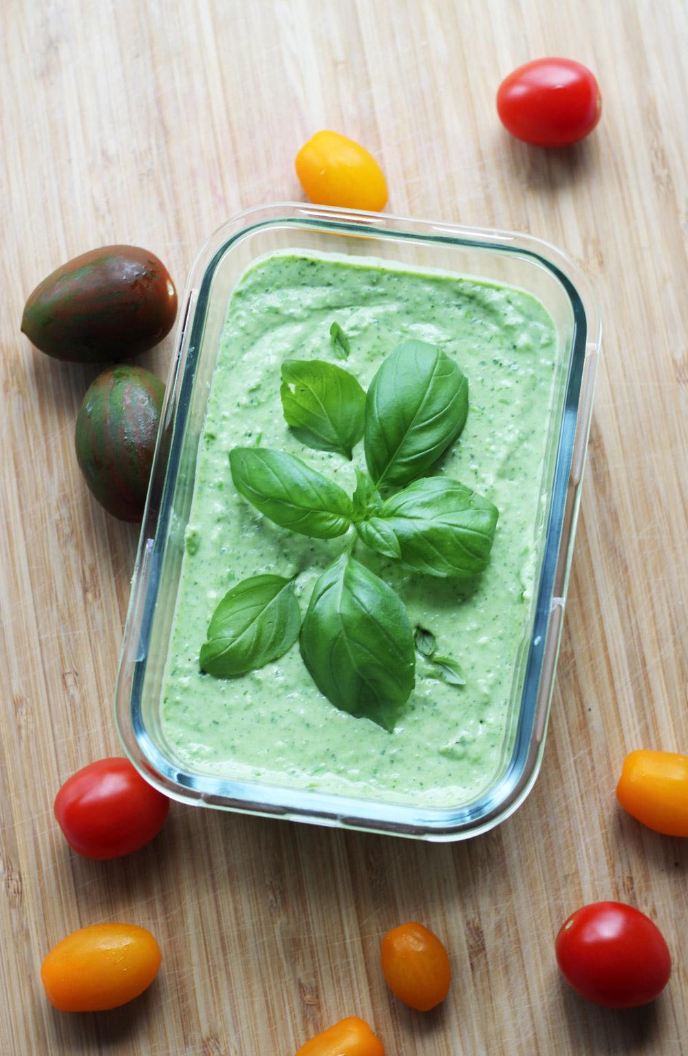 herby-green-pea-dip-2