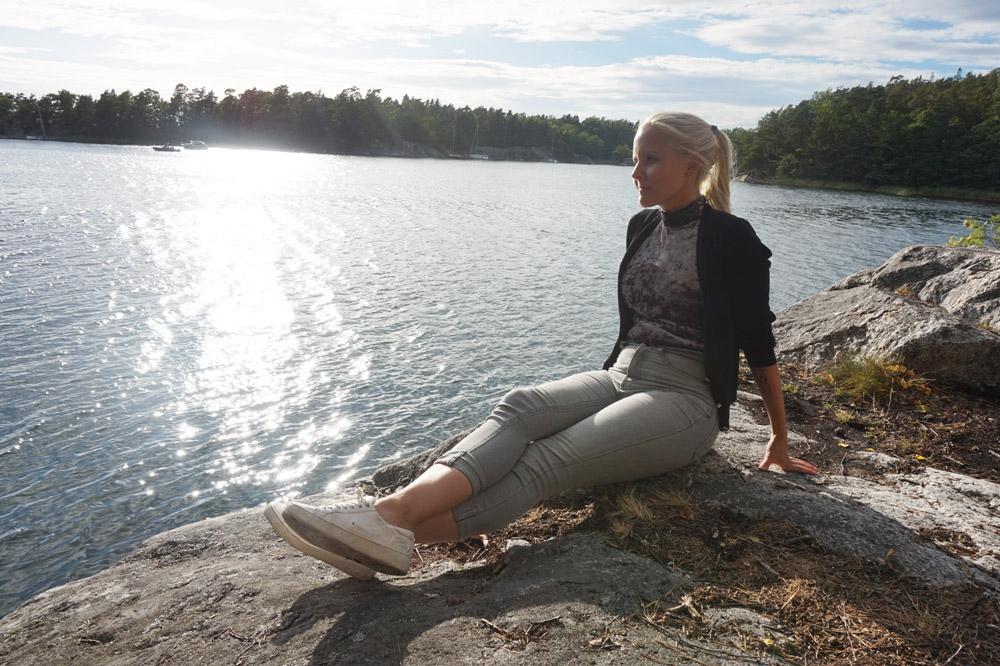 veronica-sthlm-archipelago